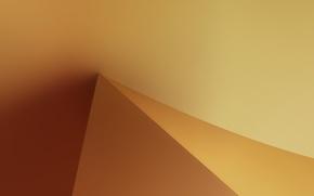 Картинка Линии, Абстракции, Galaxy, Samsung, Android Wallpaper, Stock Wallpaper, Note 7