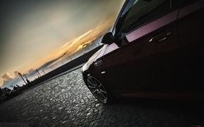 Картинка Эрик Давидыч, Тень, Давидыч, Smotra, auto, E60, машина, авто, диск, смотра, BMW