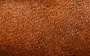 Картинка кожа, коричневый, рельеф, дерматин
