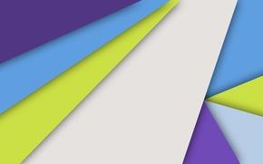 Картинка линии, абстракция, текстура, геометрия, material