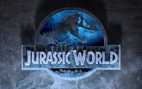Картинка Action, Legendary Pictures, Logo, Movie, Adventure, Sci-Fi, Universal Pictures, Chris Pratt, Bryce Dallas Howard, Jurassic …