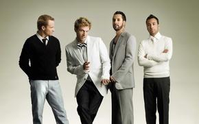 Картинка music, boys, Backstreet boys