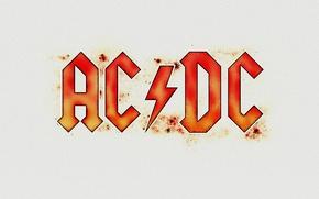 Картинка стиль, музыка, фон, группа, hard rock, AC/DC, эйси/диси