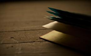 Обои книги, настроения, обложка, листки, бумага, макро книга, чтение, обложки, страница, настроение, страницы
