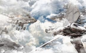 Картинка Фильм, Star wars, Movie, Star Wars Episode V: The Empire Strikes Back