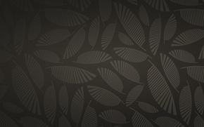 Обои patterns, фон, текстуры