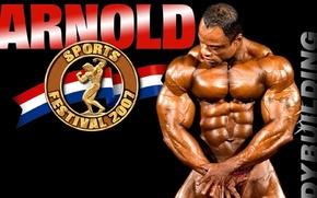 Картинка сила, спорт, мускулы