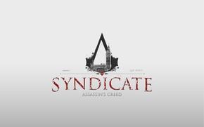 Картинка Ubisoft, Assassin's Creed, LiVE SPACE studio