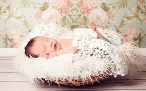 Картинка ребенок, child, baby, newborn