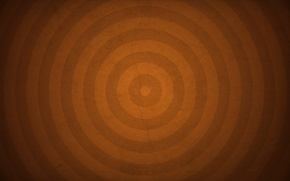 Обои patterns, линий, 1920x1200, абстракция, stripes, circles, полосы, lines, abstraction, узоры, круги