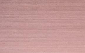 Обои розовый, текстура, металлический фон