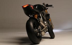 Картинка мотоцикл, NCR