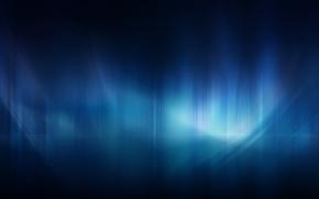 Обои Синий, спектр