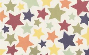 Картинка звезды, звезда, текстура, star, звездочки, stars