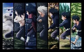 Картинка Наруто, Naruto, Akatsuki, Tobi, Madara Uchiha, Мадара, Клан учиха, Клан учиха.Obito, Учиха мадара, Naruto anime, …