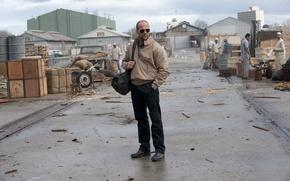 Обои актер, Jason Statham, Профессионал, Danny, Killer Elite, Джейсон Стэйтем
