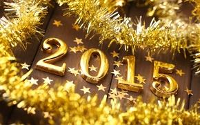 Картинка новый год, рождество, christmas, merry christmas, 2015