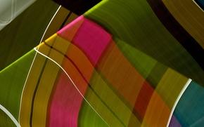 Обои линии, узор, текстура, полоса, цвет