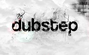 Обои bass, кач, dubstep, музыка, dub