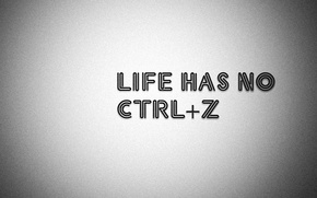 Картинка Life, Keyboard, Geek, By Pcbots