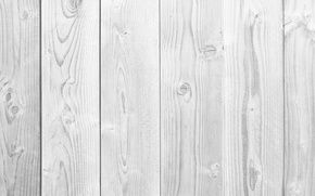 Обои дерево, hd quality, wood textures, древесина, текстуры