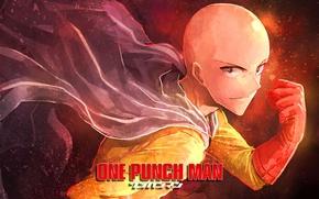 Картинка fire, flame, game, anime, power, man, face, punch, hero, asian, hand, fist, manga, head, japanese, …