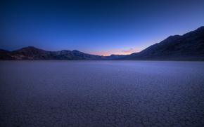 Картинка Сша, калифорния, долина смерти, национальный парк