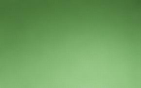 Картинка зеленый, легкий, градиент, текстура, салатовый, простой фон