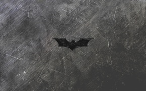 Картинка batman, dark, wallpaper, awesome, bruce, knight, arkham, jawzf, wayne