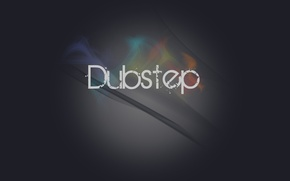 Обои step, music, dub