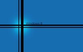 Картинка windows, восемь