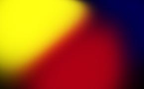 Картинка color, photoshop, xtr1mal