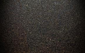 Картинка поверхность, обои, волокна, Текстура