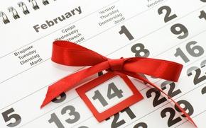 Картинка любовь, романтика, love, День святого Валентина, 14 февраля, Valentine's Day, romance, 14 February