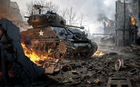 Картинка World of Tanks, Мир Танков, Wargaming Net, WoTB, Blitz, WoT: Blitz, World of Tanks: Blitz, …