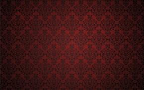Обои patterns, текстура, фон, texture, узоры, 2562x1602