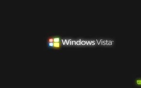 Картинка Windows, Vista, Agron