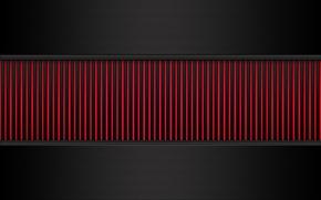 Картинка red, carbon, mezzanine