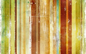 Картинка цвета, линии, фон, краски, текстура, текстуры