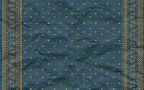 Обои бумага, узор, текстура, wallpaper, pattern, paper, indian, ornament