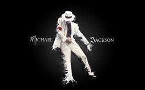 Обои майкл, танец, джексон, музыка, michael jackson