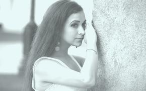 Картинка красивая, Алиса Ахахпи, чувашская певица, Алиса Чайникова