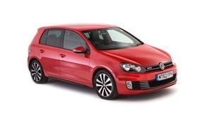 Обои Volkswagen, белый фон, гольф, Golf, фольксваген