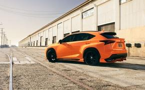 Картинка Lexus, F-Sport, 2014, 200t, by 360 Elite Motorworks
