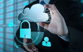 Картинка технологии, интернет, internet, мира, hi-tech, пользователей, сервис, всего, wallpaper., technology, cyberspace, киберпространство, объединяющий, облачные, оперативного, ...