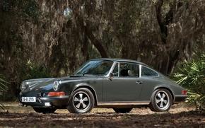 Картинка 911, Porsche, 1969, 2.2