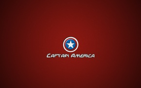 Картинка marvel, america, captain, hero, avenger, capam