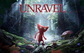 Картинка world, the, gamer, top, electronic arts, wool, unravel, epic.awesome.game, wallapaper, vanomas.nice, number.one