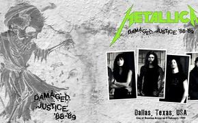 Картинка музыка, music, Rock, Рок, Metallica, трэш-метал, thrash metal, тяжелый рок, hard rock, heavy metal, хард-рок, …