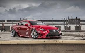 Картинка Lexus, Gordon, 350, F-Sport, 2014, Ting